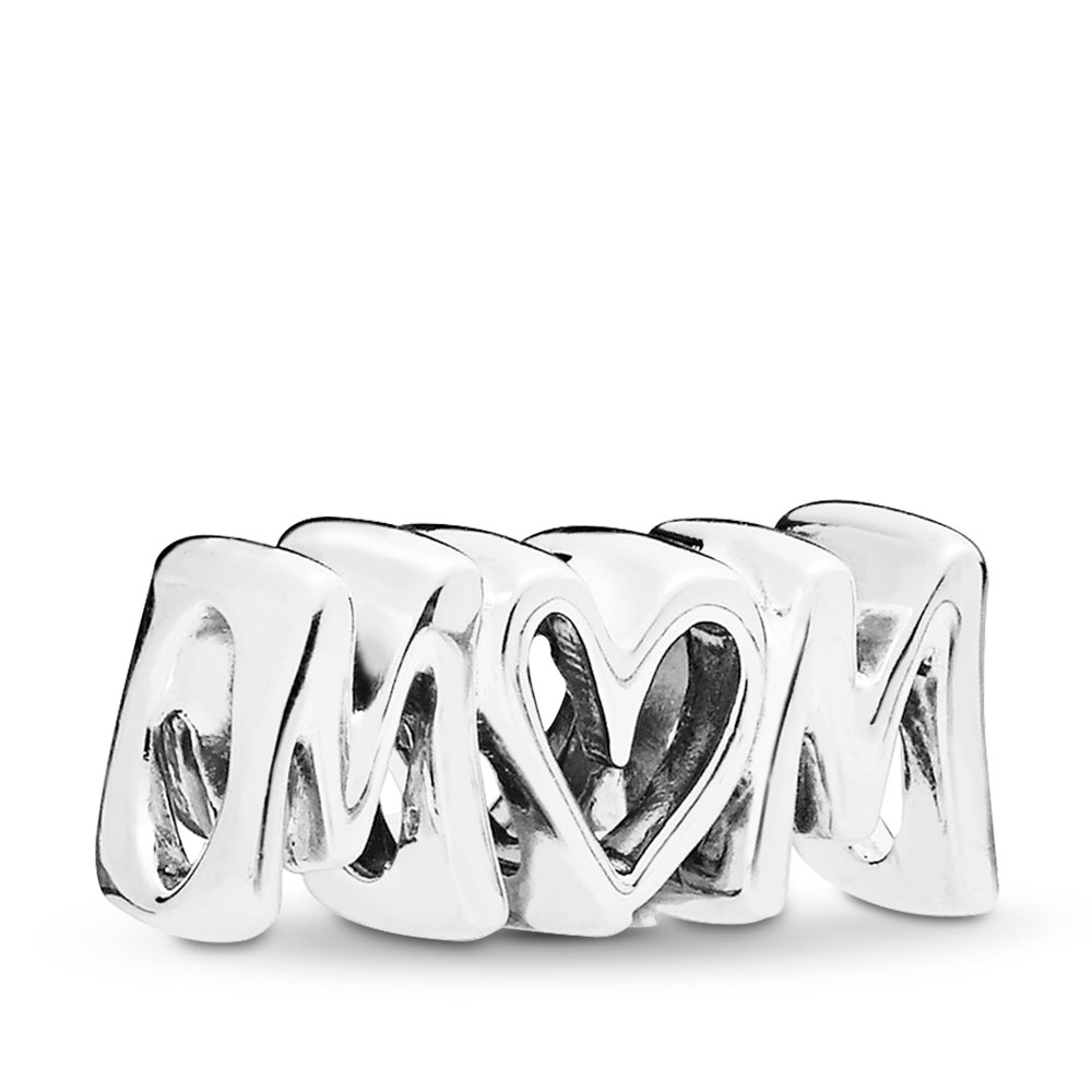 pandora mother's day charm